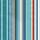 カプリ ブラン ターコイズ/PETIT CAPRI Blanc Turquoise