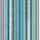 プチ カプリ ブラン ターコイズ/PETIT CAPRI Blanc Turquoise