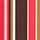 ガトー ショコラ フランボワーズ プリュネル ローズ チョック/GATEAU CHOCOLAT FRAMBOISE Prunelle Rose Choc