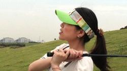 ゴルフ雑貨