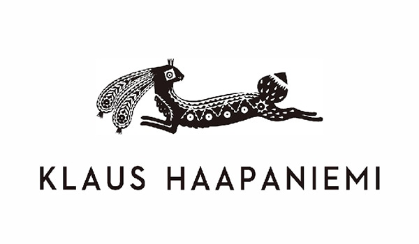 KLAUS HAAPANIEMI / クラウス・ハーパニエミ