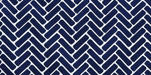 Sugiaya/濃藍