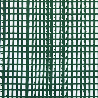 ピック/グリーン