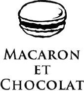 オリジナルマカロン ギフトセット通販 MACARON ET CHOCOLAT