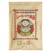 元祖シーランマグマ風呂45g×25袋