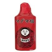 携帯用マグマ塩 30g(サンド・細粒状)イメージ