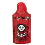 シーランマグマ塩