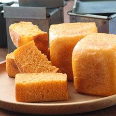 馬嶋屋菓子道具店 パン型