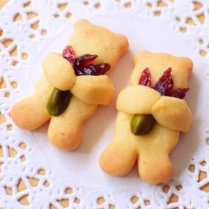 馬嶋屋菓子道具店 クッキー型
