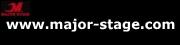 メジャーステージホームページ