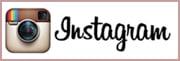 若狭パールMAMIYA Instagram
