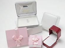 商品を入れるケースのイメージ