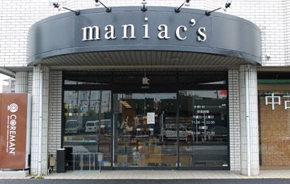 Maniax04