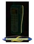 高輝度長残光性蓄光顔料を採用した防水パッキン: