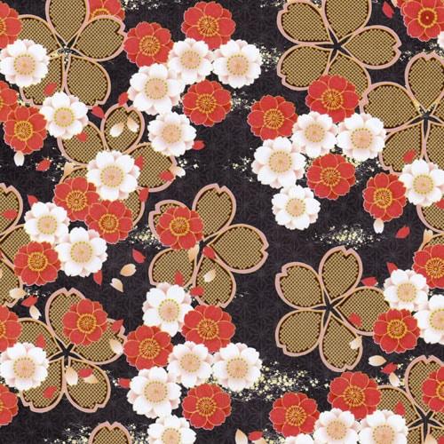 千代桜-ちよざくら-