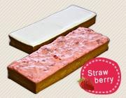 【WG】ストロベリーチーズボックス&チーズボックス各1個詰合せ【送料込】
