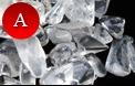 1A水晶さざれLサイズ1kg