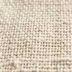 手つむぎオーガニックコットン 417/2 手つむぎ 広巾