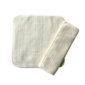 オーガニックコットン 綿100%(和紡)