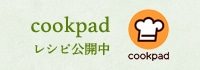 cookpad