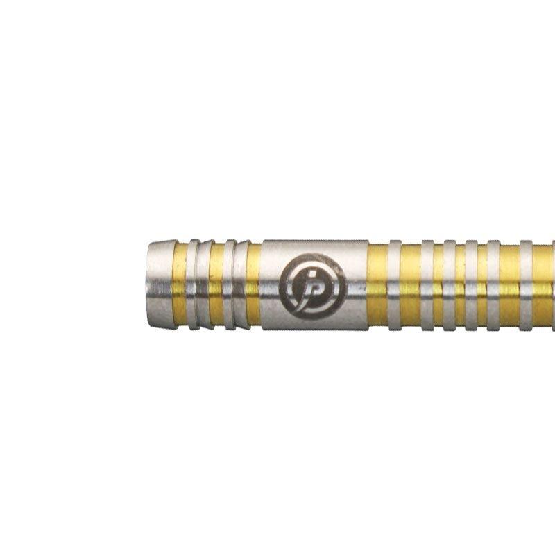 【Harrows】JOSH PAYNE MAX180 90% 18gR ハローズ ソフトダーツ ジョッシュペインモデル タングステン90%