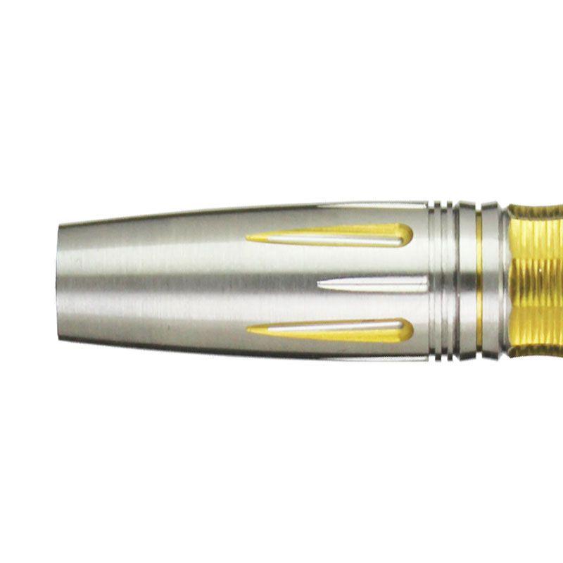【Target】星野光正モデル ターゲットダーツ パイロ2 PYRO2