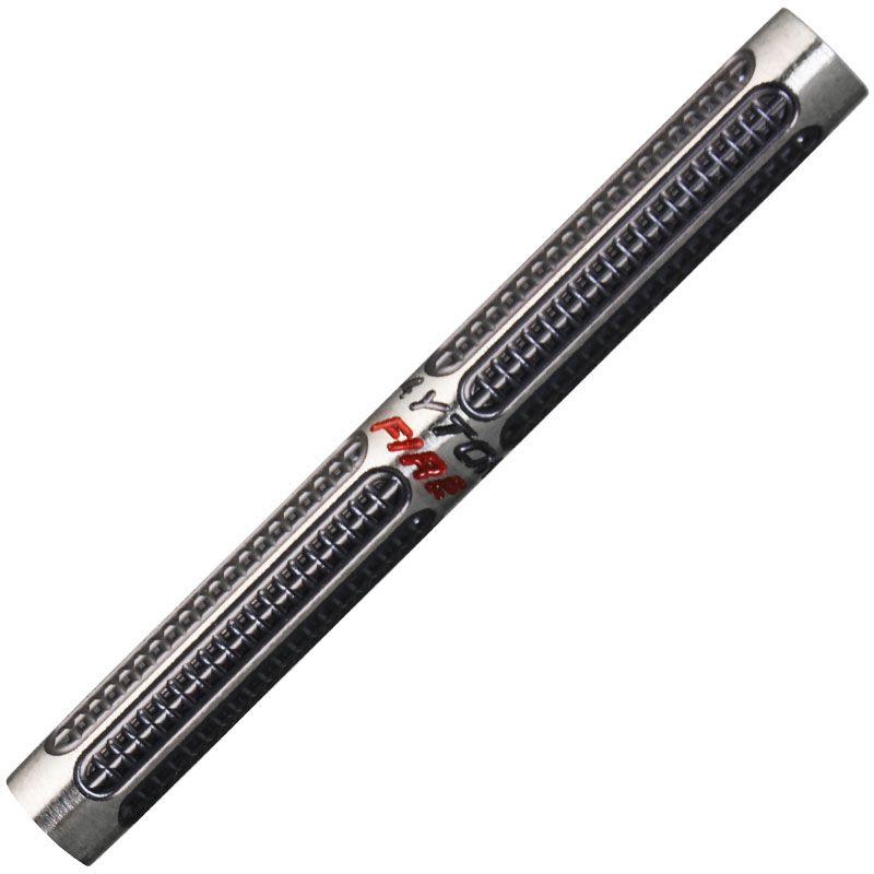 【Target】DAYTONA FIRE11 ターゲット ソフトダーツ デイトナファイヤー11 20g