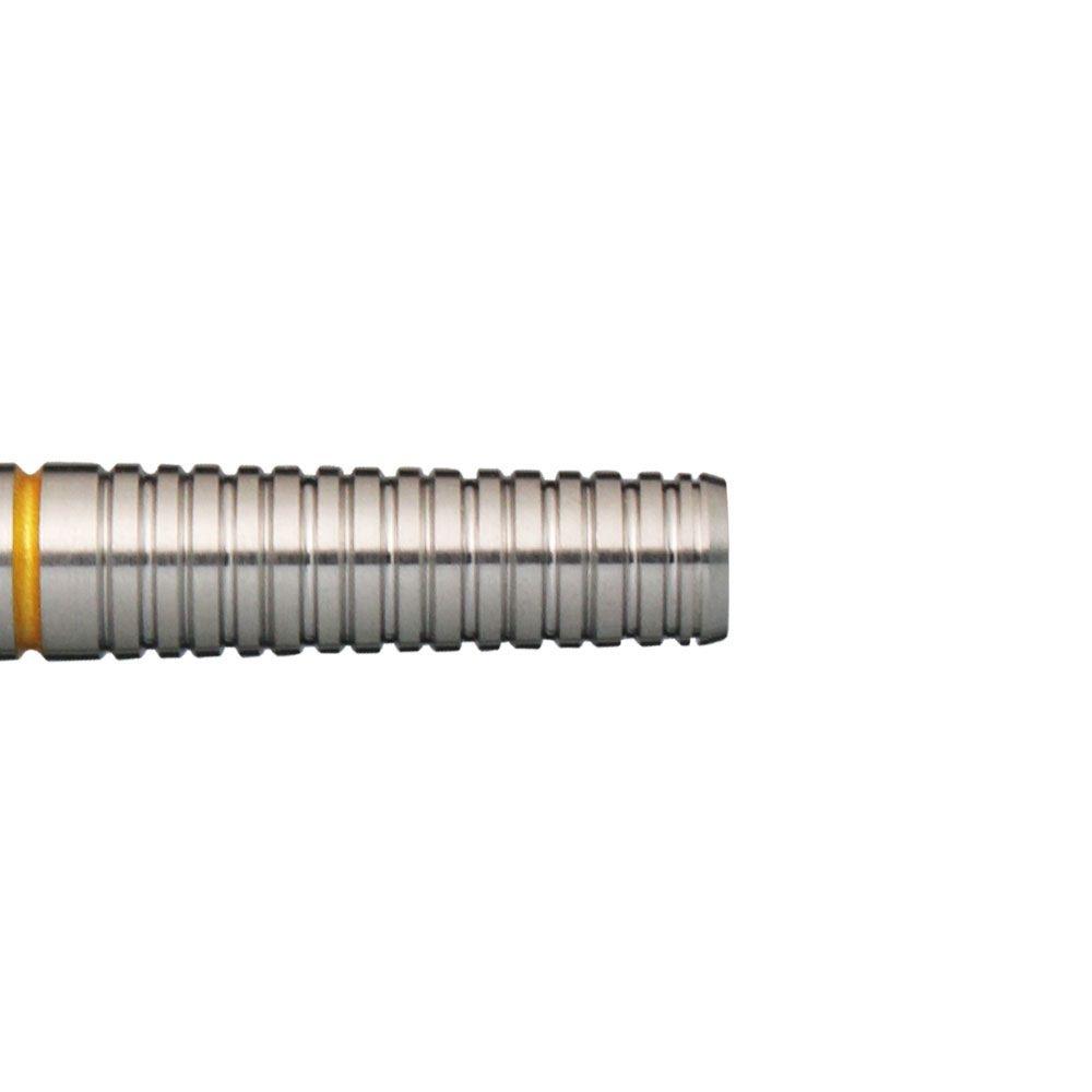 【target】LEGEND80 G2 18G ターゲット レジェンド ポールリム ダーツ