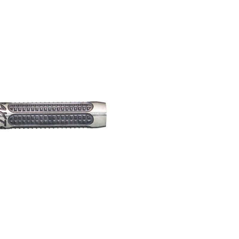 【Target】DAYTONA FIRE 01 21g ターゲット デイトナファイヤー STEEL(ハード)