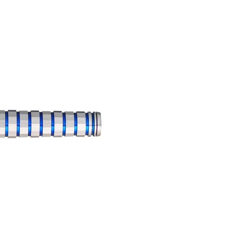 【target】THE LEGEND2 ポールリム STEELL ターゲット ハードダーツ バレル タングステン製 ジェネレーション2