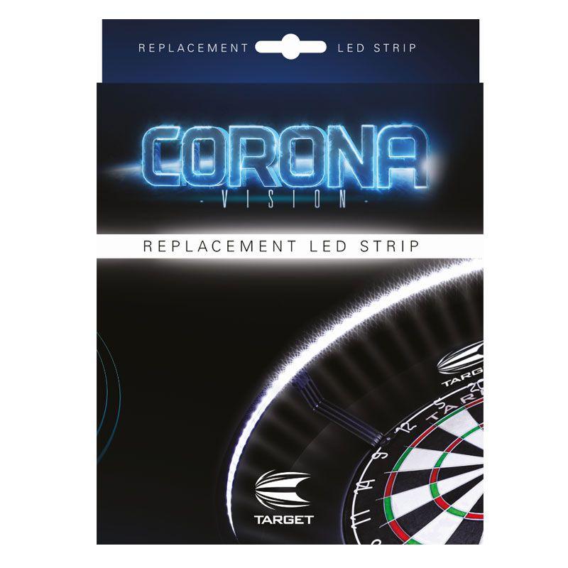 【Target】 CORONA REPLACEMENT LED STRIP ターゲット コロナリプレイスメント ストリップ 交換用LED