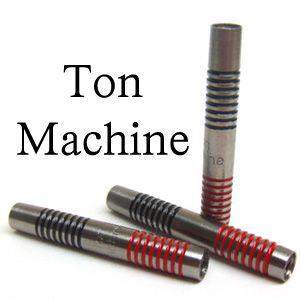 【WINMAU】TON MACHINE トンマシン ダーツ【30%OFF】 ウィンマウ  ダーツ