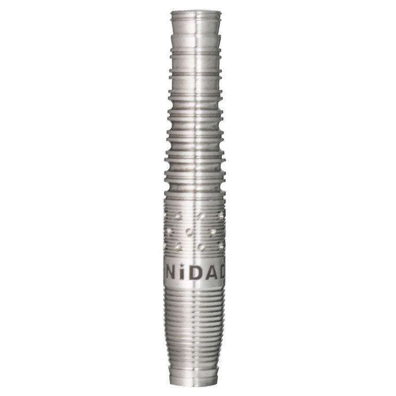 【TRiNiDAD】Leon2 type2 トリニダード ソフトダーツ バレル レオン タイプ2 濱大将  一宮弘人考案モデル