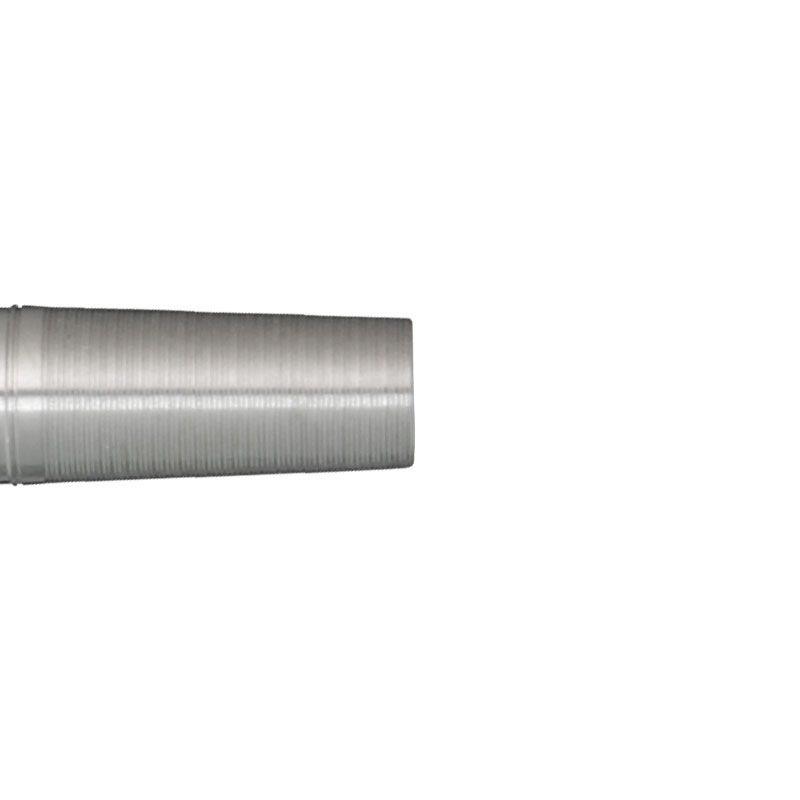 【TRiNiDAD】Duran4 トリニダード ソフトダーツ バレル デュラン4 タイプ4 type4 清水希世考案モデル