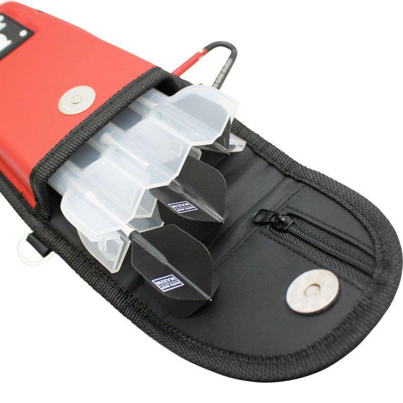 【Trinidad】Toy ドロップロング SECRET  トリニダード ダーツケース シークレット