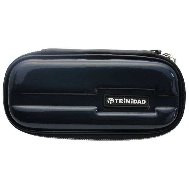 【Trinidad】Toy ダーツケース レインボーブラック トリニダード トイ ダーツ用