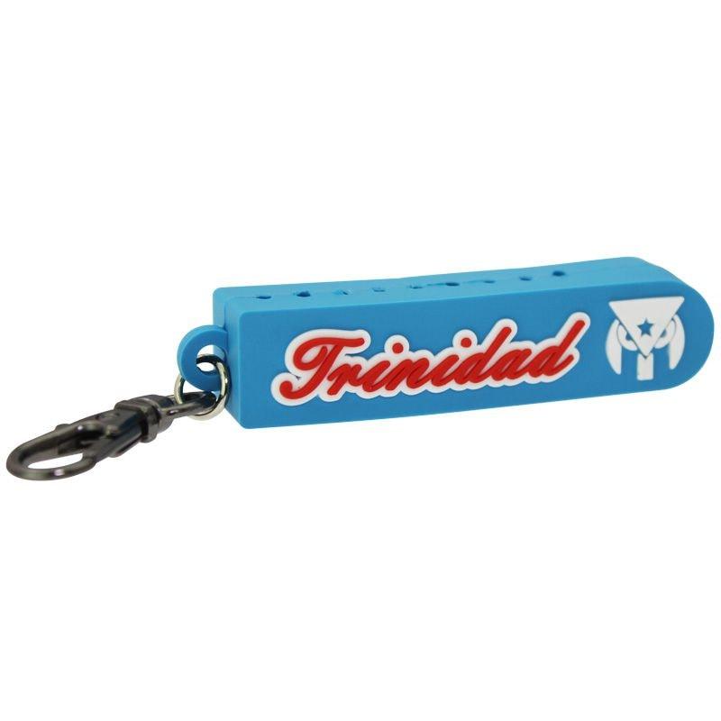 TRiNiDAD トリニダード チップホルダー&リムーバー