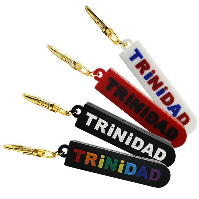 】【TRiNiDAD】ホルダー&リムーバー