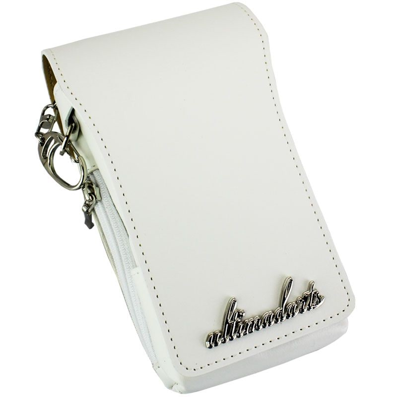 【Ultima】Darts Case Guardian ガーディアン[ダーツケース]