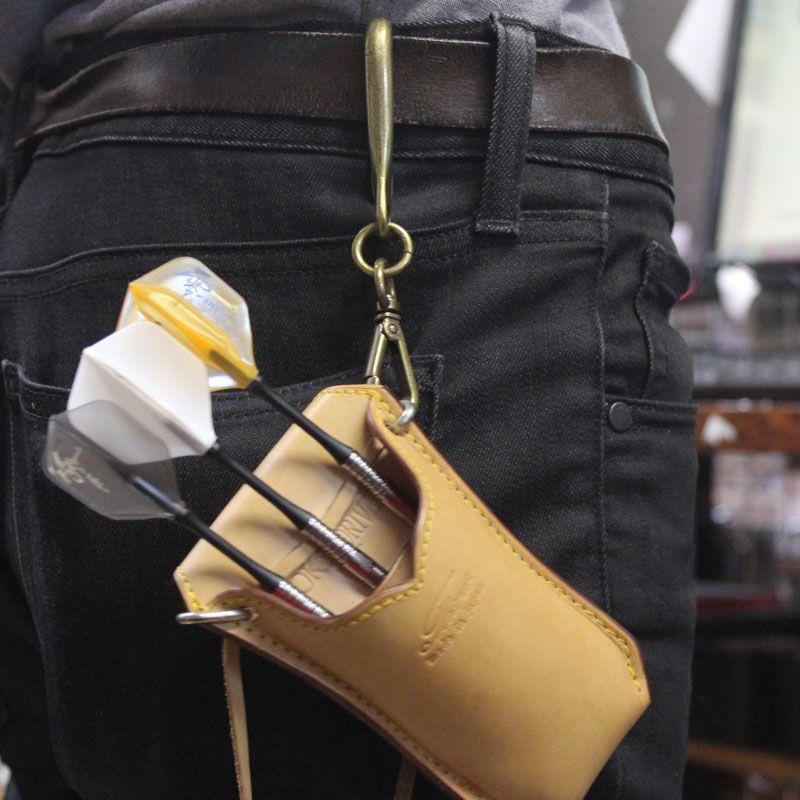 【i9】 釣り針フックセット 60mm