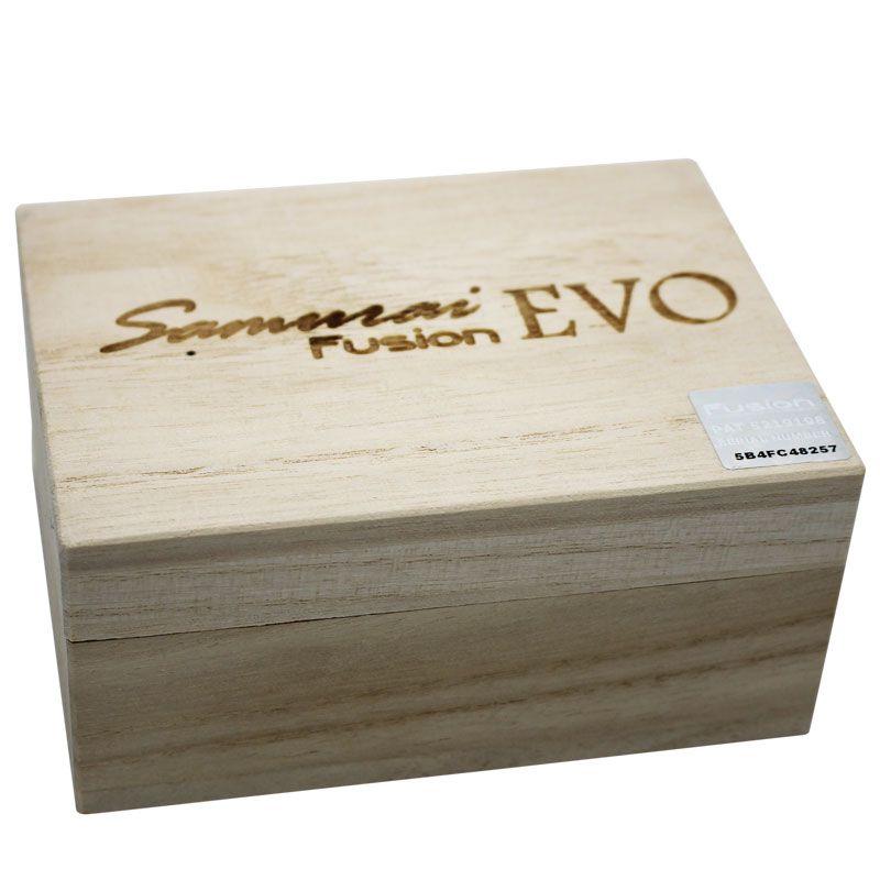 送料無料【Samurai】samurai FUSION EVO (サムライ フュージョン エボ)ソフトダーツ ダーツ