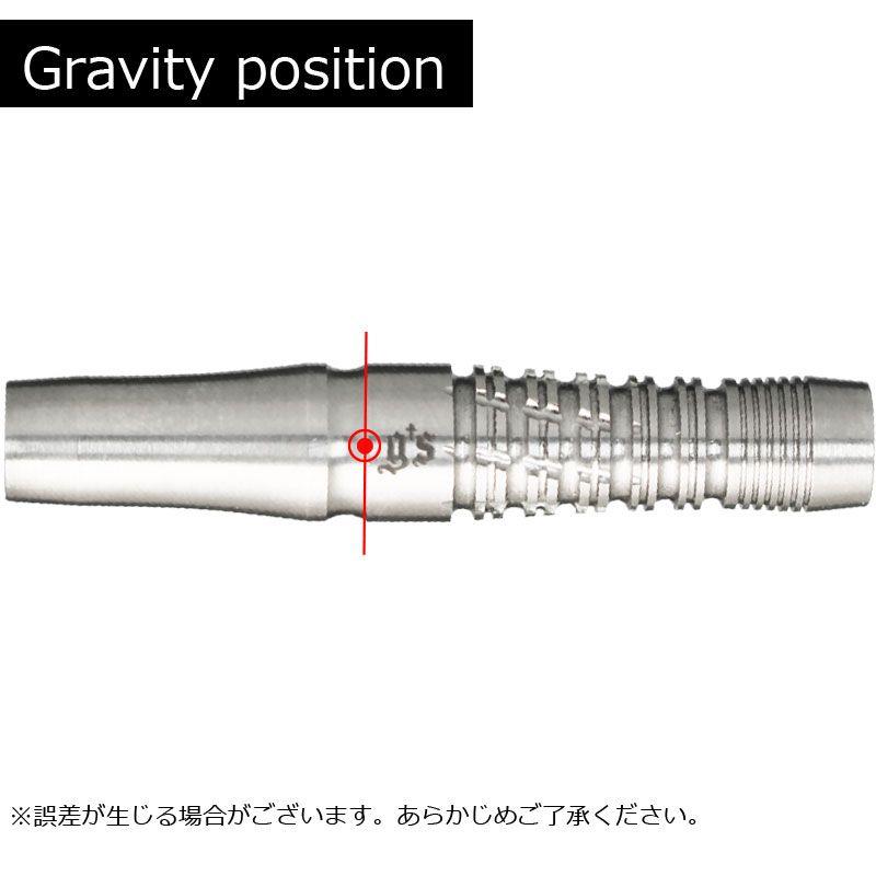 【G's】 X-GRANDE� エクスグランデ2