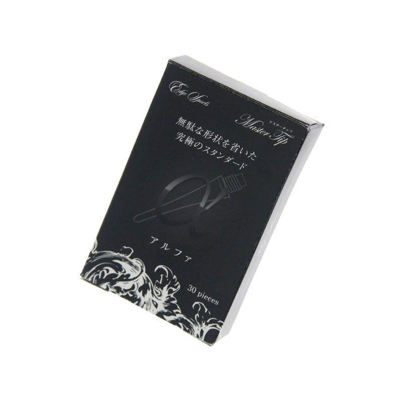 【マスターチップ】α(アルファ) 30個入