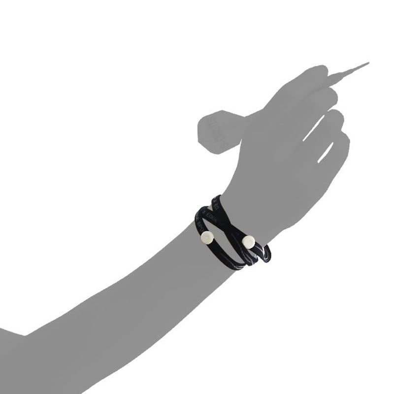 【Phiten】アクアチタンアシストループX50