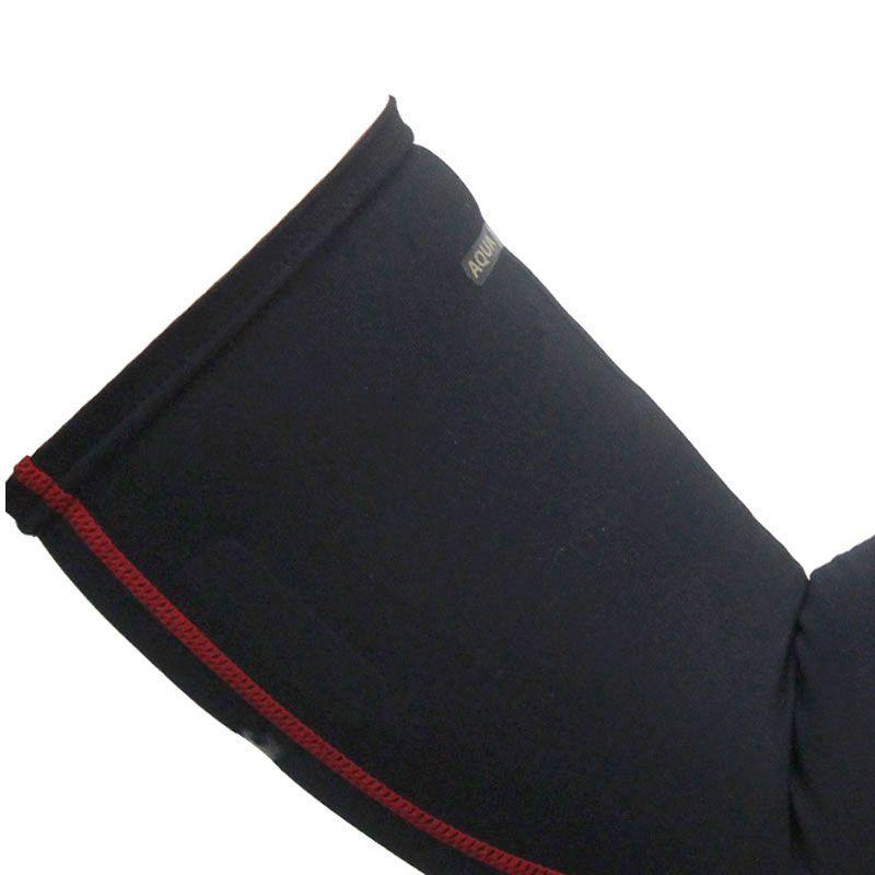 【Phiten×EDGESPORTS】 アクアチタンアームサポーターIII ファイテン×エッジスポーツ ダーツ用サポーター アクアチタンアームサポータースリー