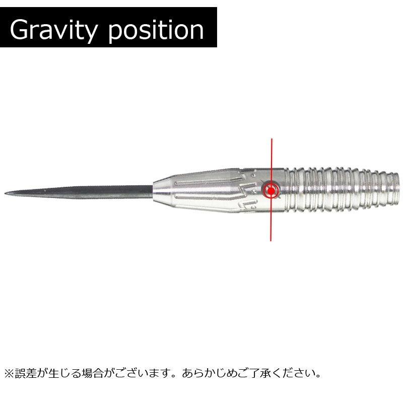 【ASUKA】キラーエッジKE95-SG2S STEEL