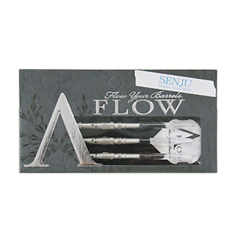 【7月15日発売】【A-FLOW】BLACK LINE SENJU Prussian Arceno ダイナスティ ブラックライン センジュ