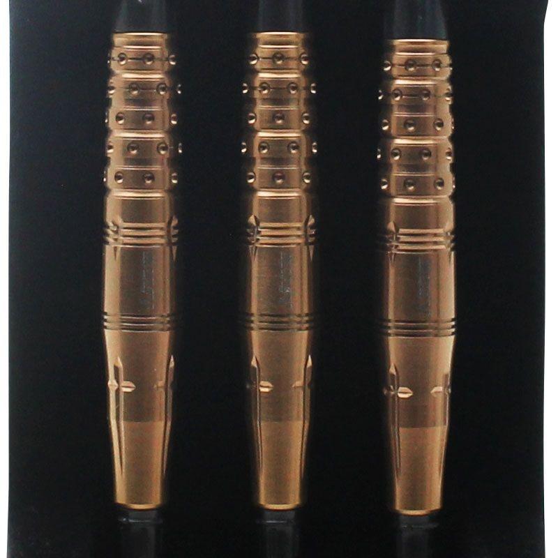 【Dynasty】A-FLOW BLACK LINE EL DORADO2 No.5 ダイナスティ エルドラド2 金子憲太モデル