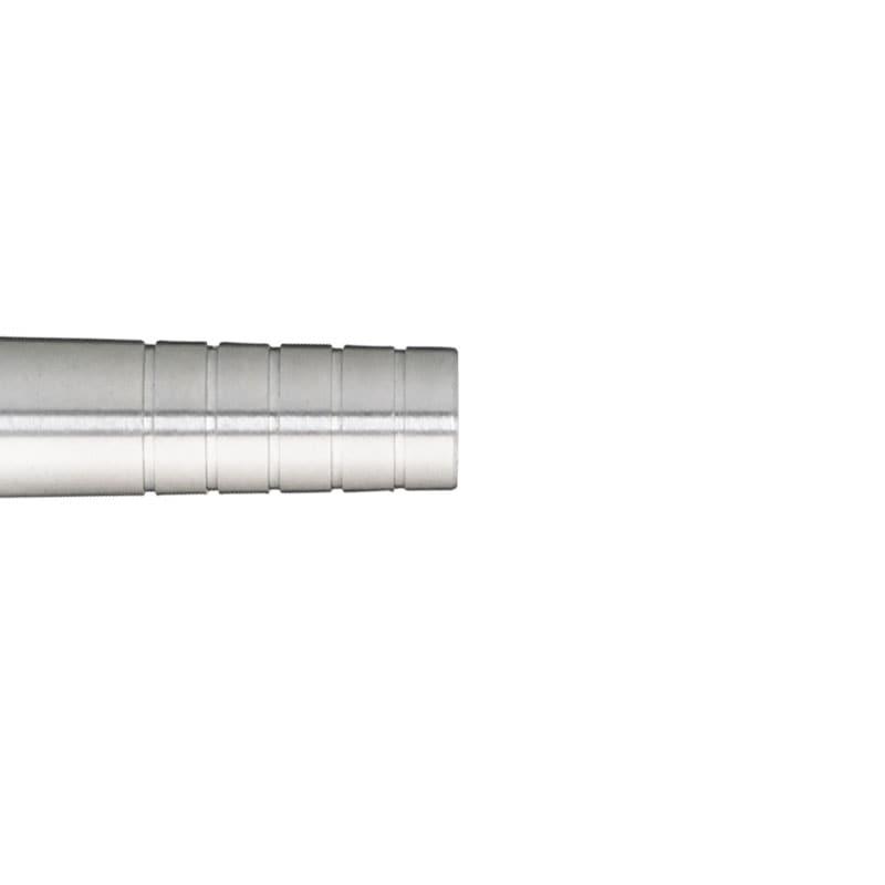 【30%オフ!!】商品リニューアル&パッケージ変更につき限定セール中!【D-Craft】ディークラフト FUKOH 風光 Tungsten 80% Model ダーツ