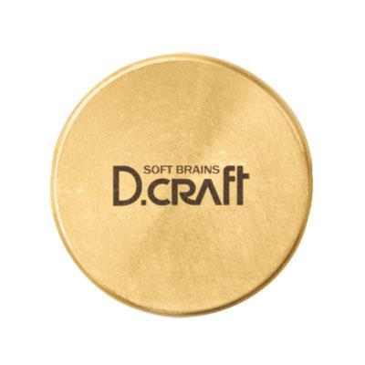 【D-Craft】 HACCHI ハッチ ディークラフトダーツ